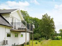 Ferienhaus in Långås, Haus Nr. 54262 in Långås - kleines Detailbild