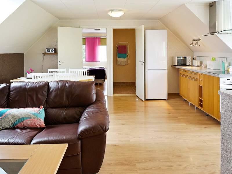 Zusatzbild Nr. 03 von Ferienhaus No. 54262 in Långås