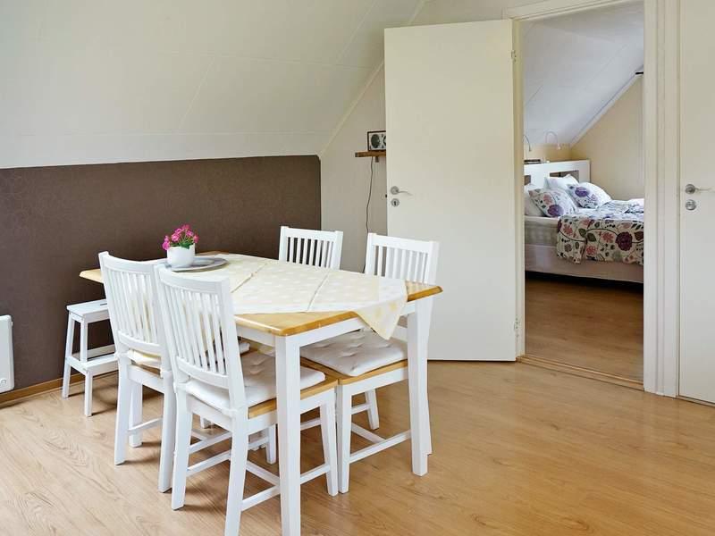 Zusatzbild Nr. 10 von Ferienhaus No. 54262 in Långås