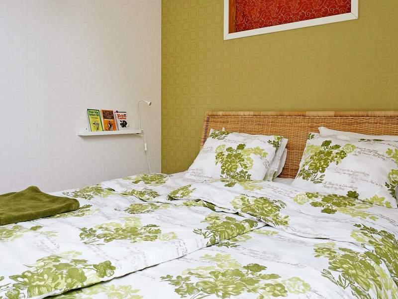 Zusatzbild Nr. 12 von Ferienhaus No. 54262 in Långås