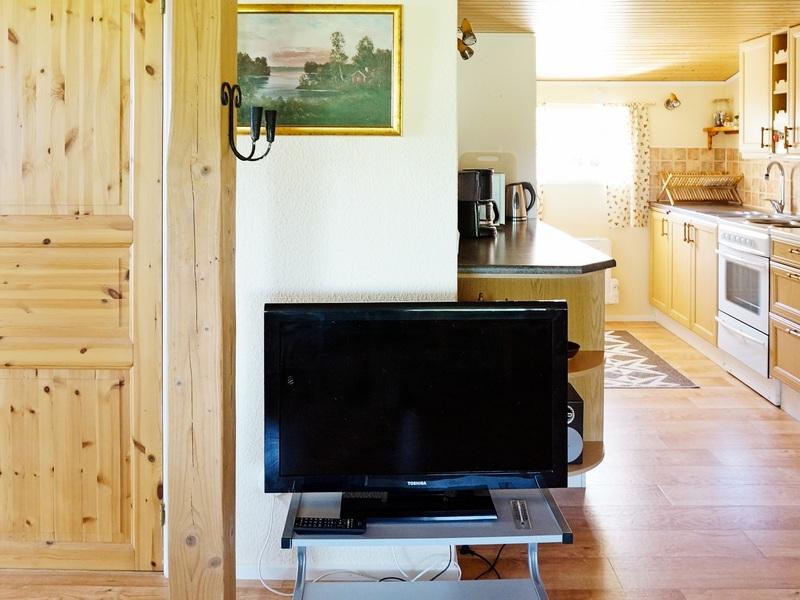 Zusatzbild Nr. 07 von Ferienhaus No. 55190 in Falkenberg