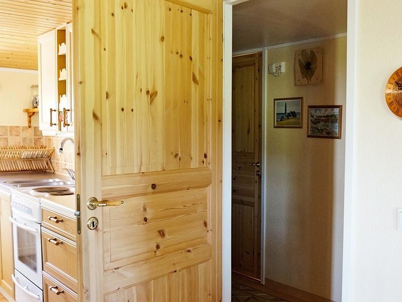 Zusatzbild Nr. 08 von Ferienhaus No. 55190 in Falkenberg