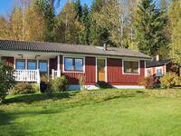 Ferienhaus in Kolmården, Haus Nr. 55544 in Kolmården - kleines Detailbild