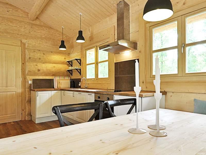 Zusatzbild Nr. 04 von Ferienhaus No. 55545 in Våxtorp