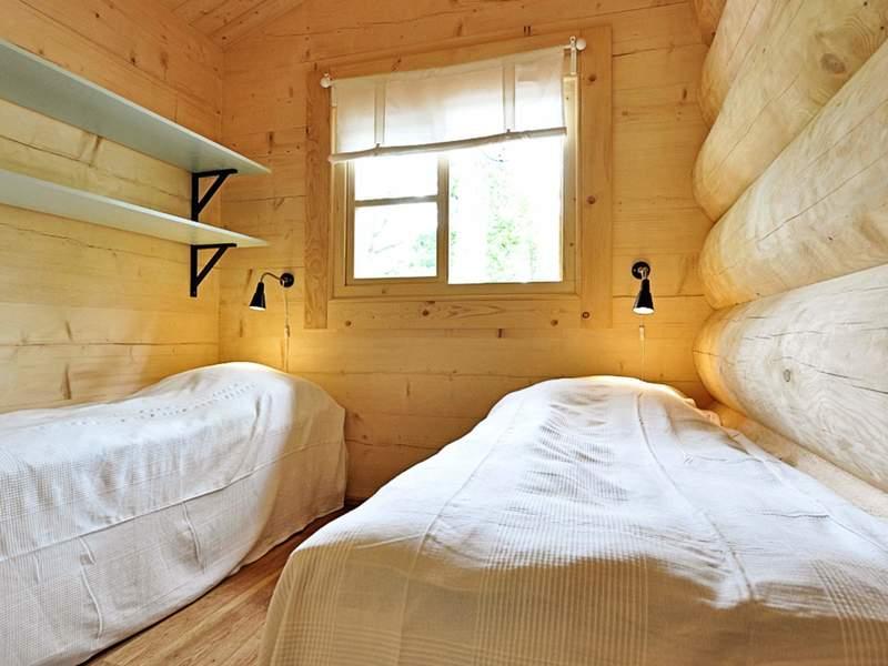 Zusatzbild Nr. 09 von Ferienhaus No. 55545 in Våxtorp