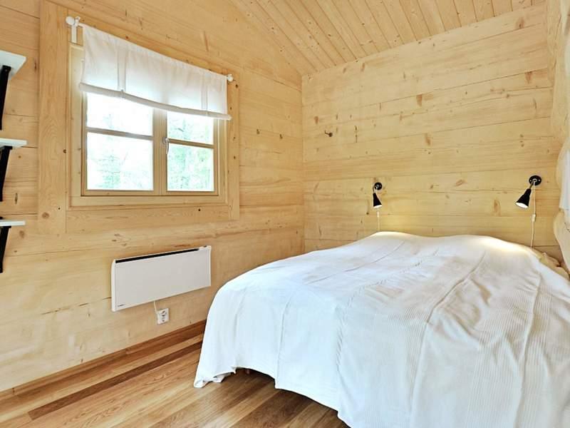 Zusatzbild Nr. 10 von Ferienhaus No. 55545 in Våxtorp