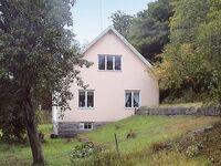 Ferienhaus No. 55670 in Trensum in Trensum - kleines Detailbild