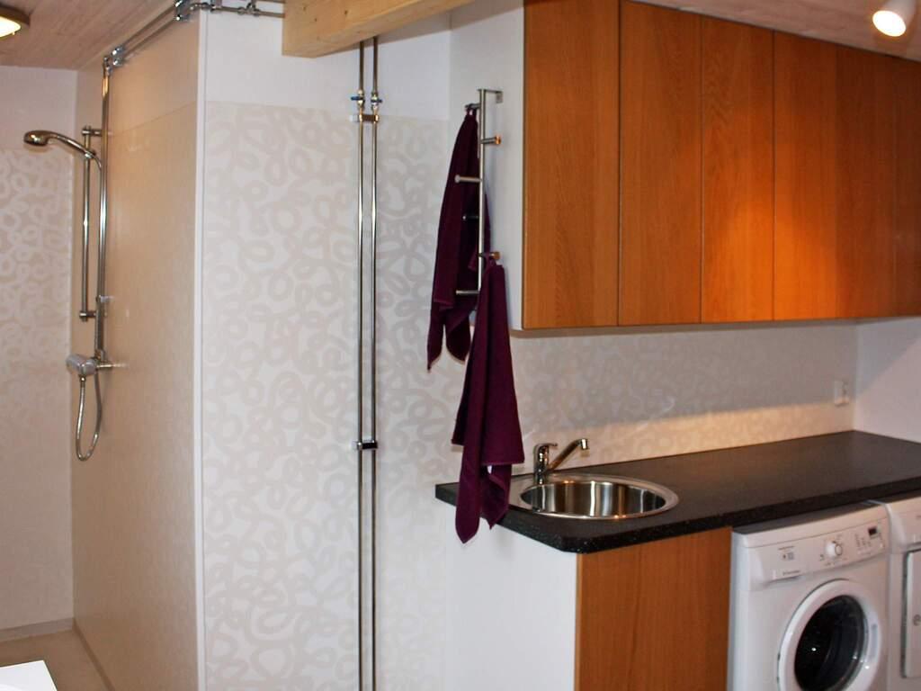 Zusatzbild Nr. 08 von Ferienhaus No. 55678 in Söderåkra