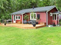 Ferienhaus No. 55760 in S�sdala in S�sdala - kleines Detailbild