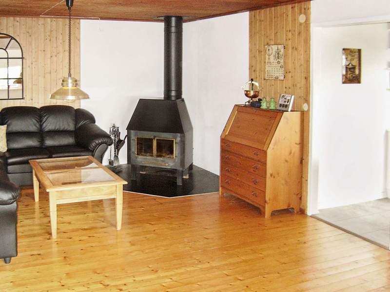 Zusatzbild Nr. 07 von Ferienhaus No. 55760 in Sösdala