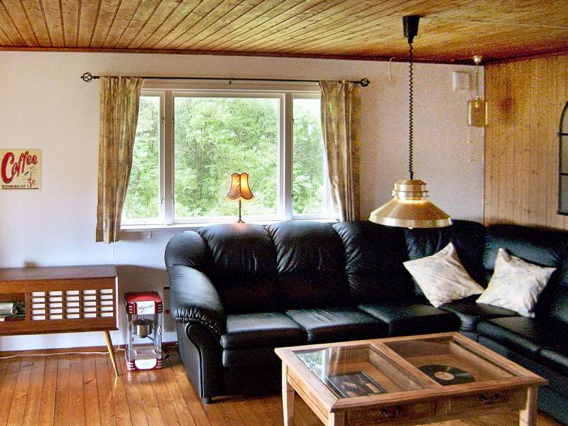 Zusatzbild Nr. 08 von Ferienhaus No. 55760 in Sösdala