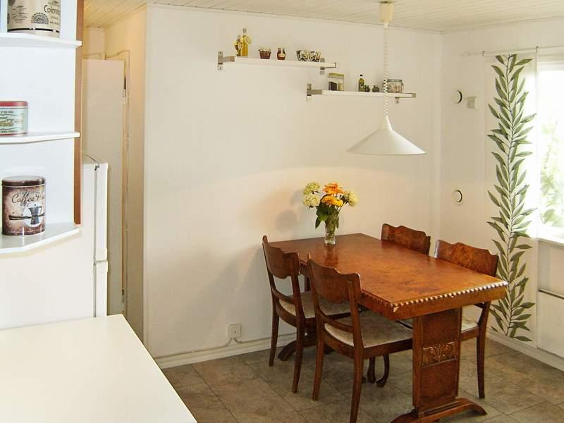 Zusatzbild Nr. 10 von Ferienhaus No. 55760 in Sösdala
