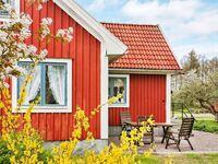 Ferienhaus No. 55815 in Söderåkra in Söderåkra - kleines Detailbild