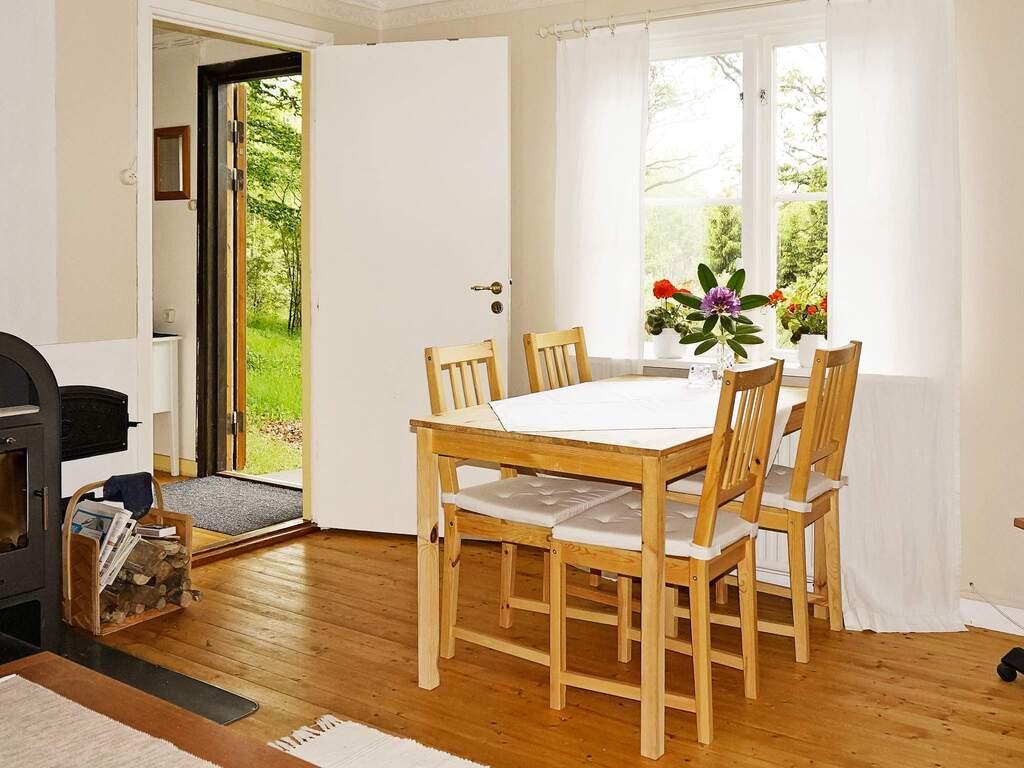 Zusatzbild Nr. 02 von Ferienhaus No. 55817 in Tingsryd