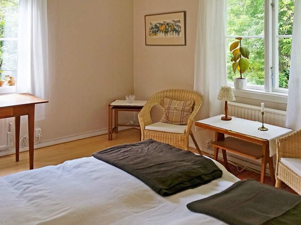 Zusatzbild Nr. 03 von Ferienhaus No. 55817 in Tingsryd