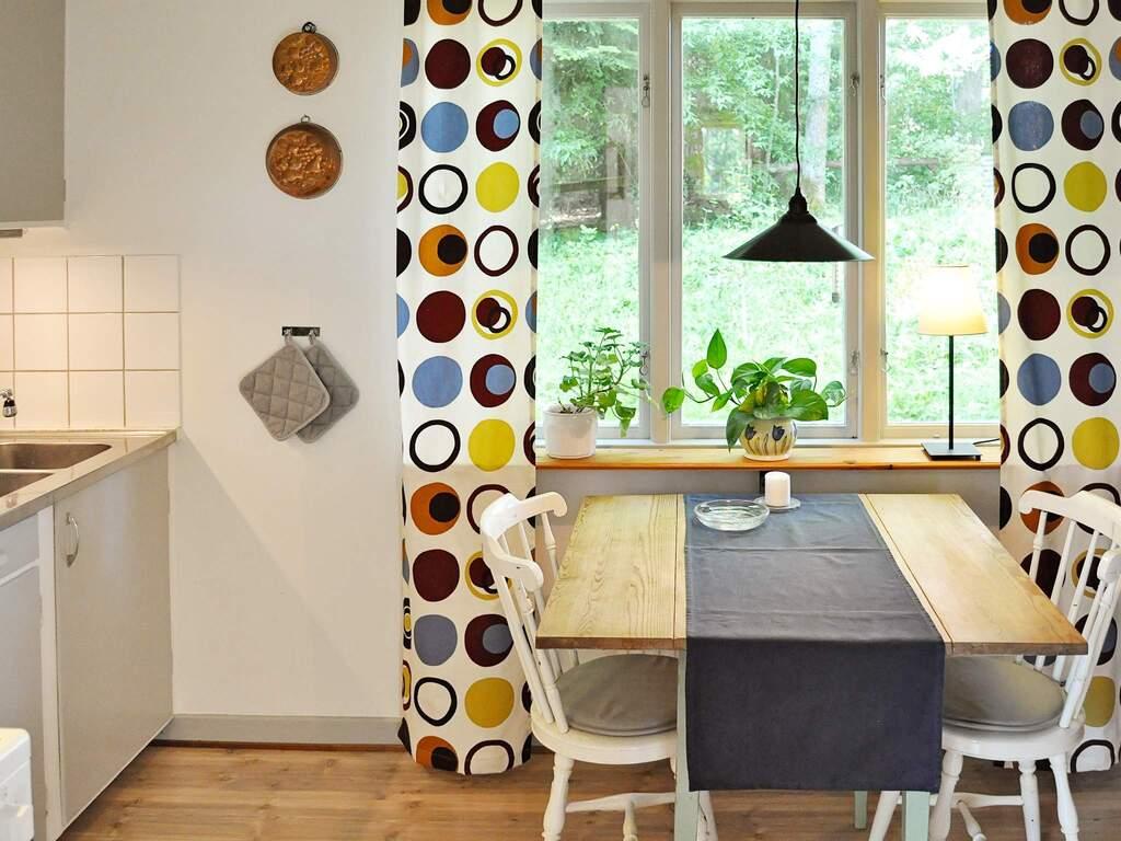 Zusatzbild Nr. 06 von Ferienhaus No. 55817 in Tingsryd