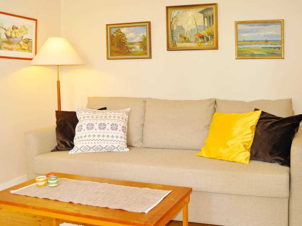 Zusatzbild Nr. 07 von Ferienhaus No. 55817 in Tingsryd