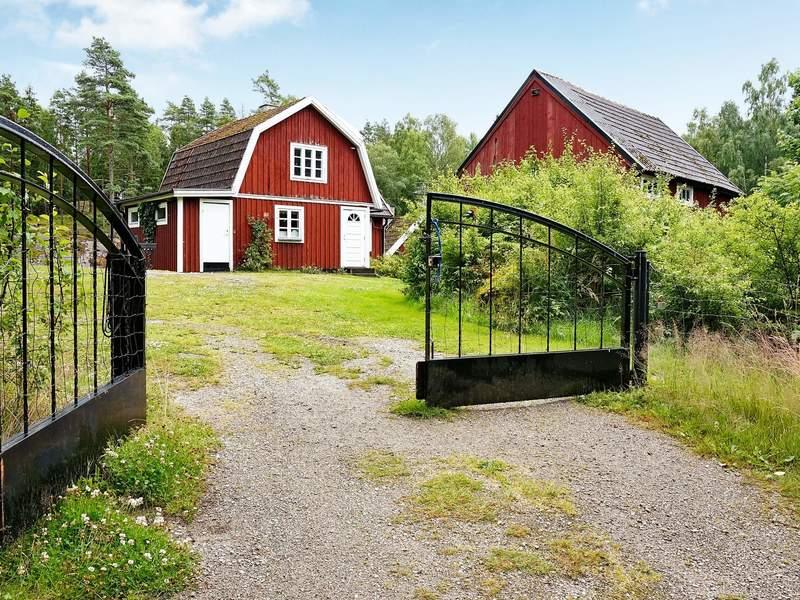 Zusatzbild Nr. 04 von Ferienhaus No. 55945 in Vilshult