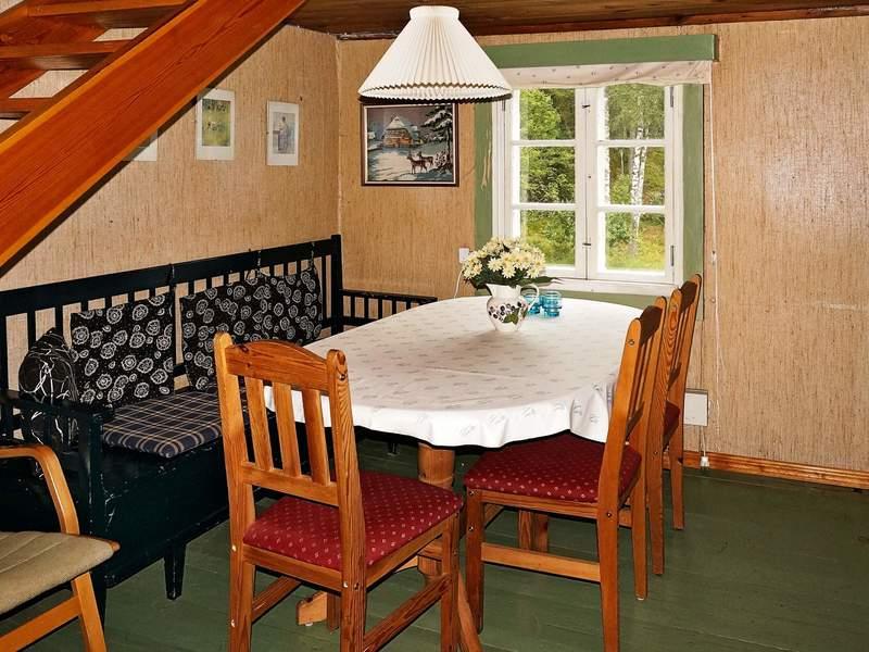 Zusatzbild Nr. 07 von Ferienhaus No. 55945 in Vilshult