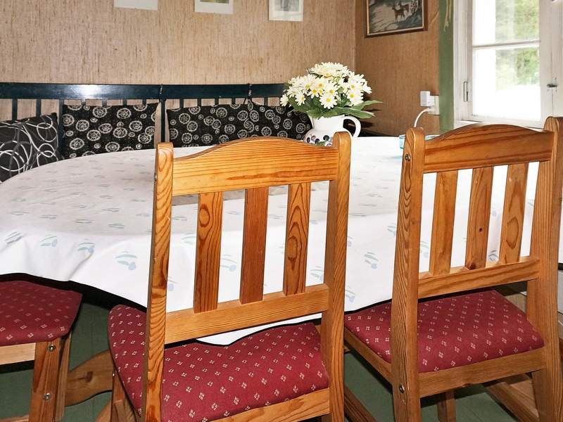 Zusatzbild Nr. 08 von Ferienhaus No. 55945 in Vilshult