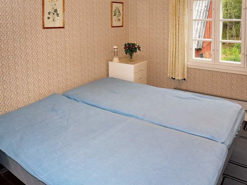 Zusatzbild Nr. 09 von Ferienhaus No. 55945 in Vilshult