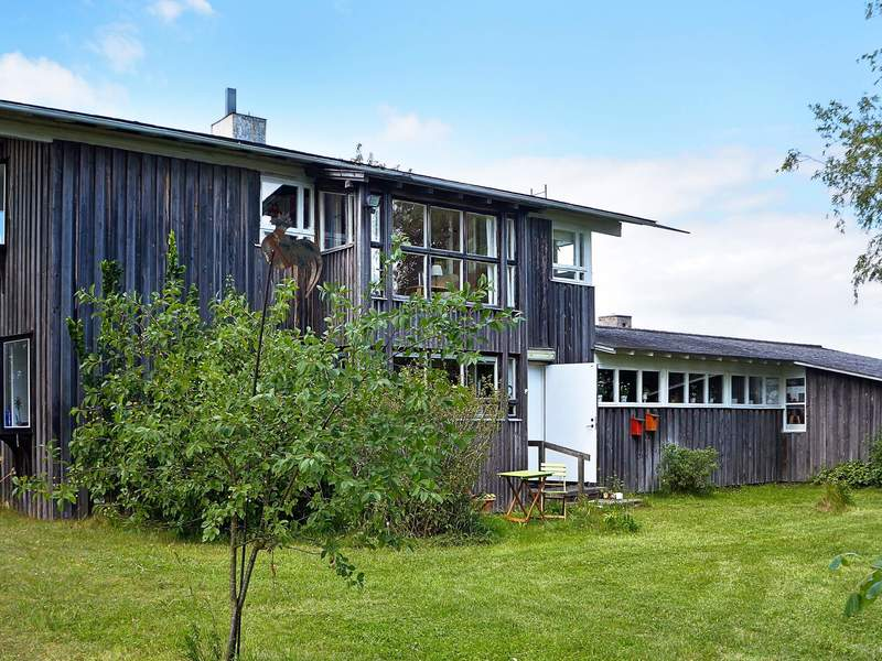 Detailbild von Ferienhaus No. 55952 in Löttorp