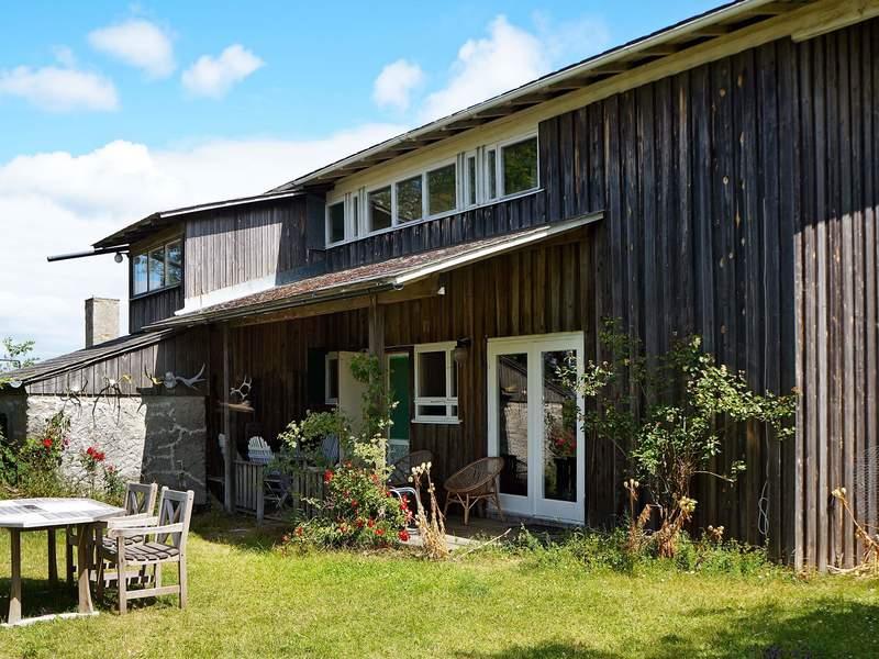 Umgebung von Ferienhaus No. 55952 in Löttorp
