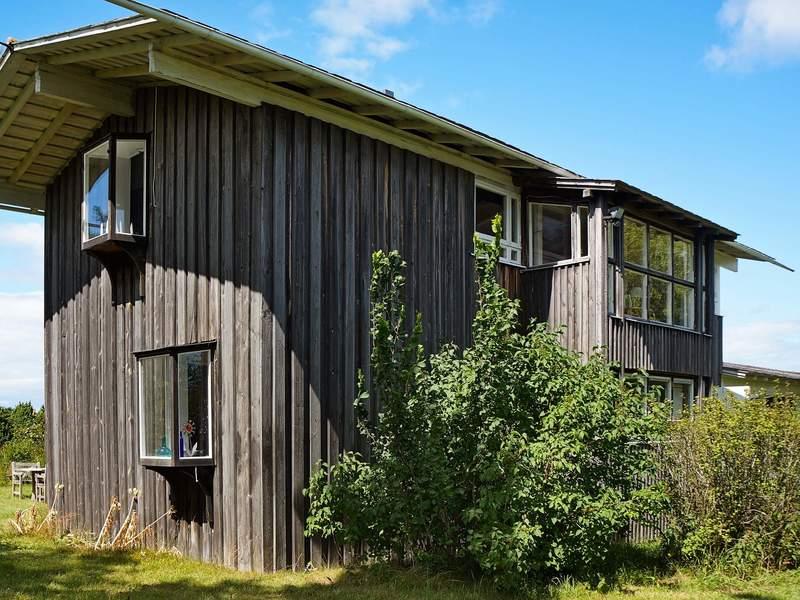 Zusatzbild Nr. 01 von Ferienhaus No. 55952 in Löttorp