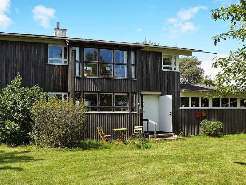 Zusatzbild Nr. 02 von Ferienhaus No. 55952 in Löttorp