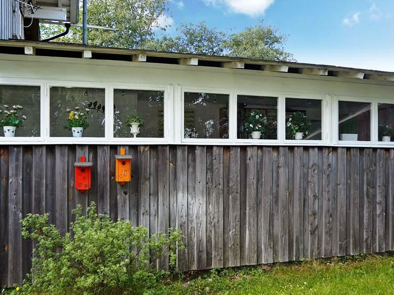 Zusatzbild Nr. 03 von Ferienhaus No. 55952 in Löttorp