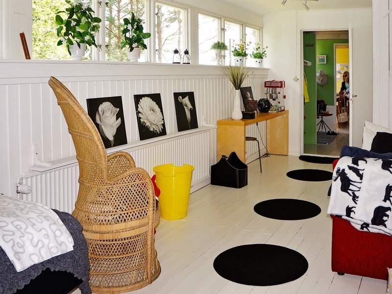 Zusatzbild Nr. 07 von Ferienhaus No. 55952 in Löttorp