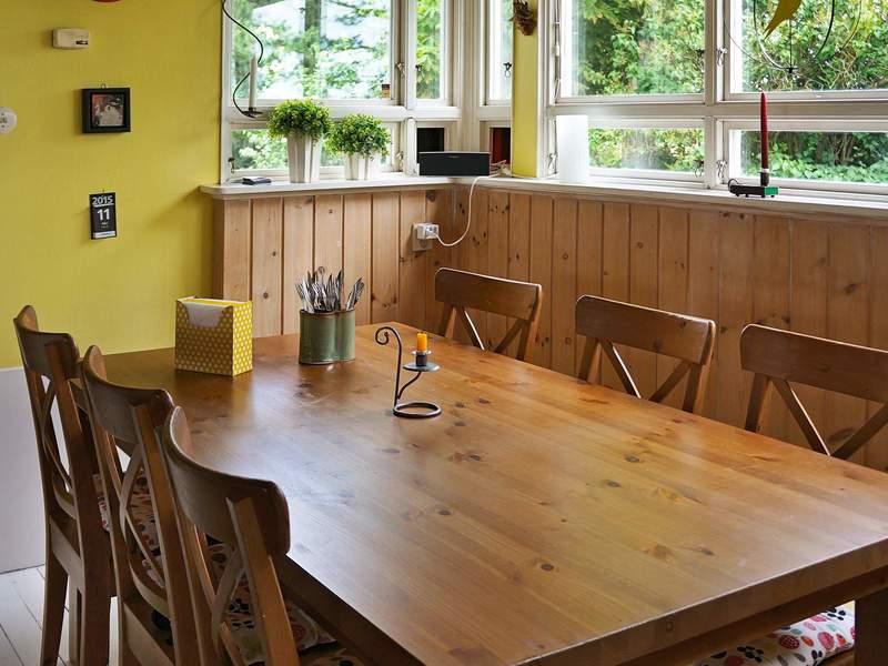 Zusatzbild Nr. 10 von Ferienhaus No. 55952 in Löttorp
