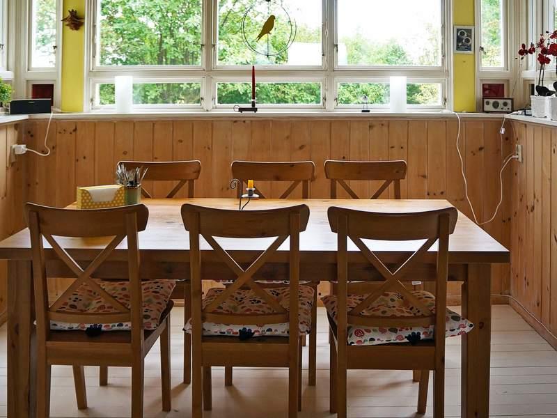 Zusatzbild Nr. 11 von Ferienhaus No. 55952 in Löttorp