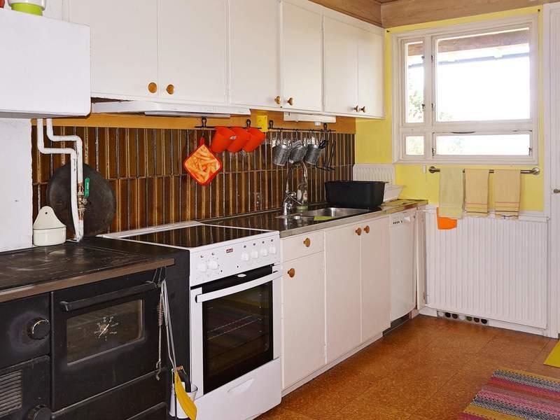 Zusatzbild Nr. 12 von Ferienhaus No. 55952 in Löttorp