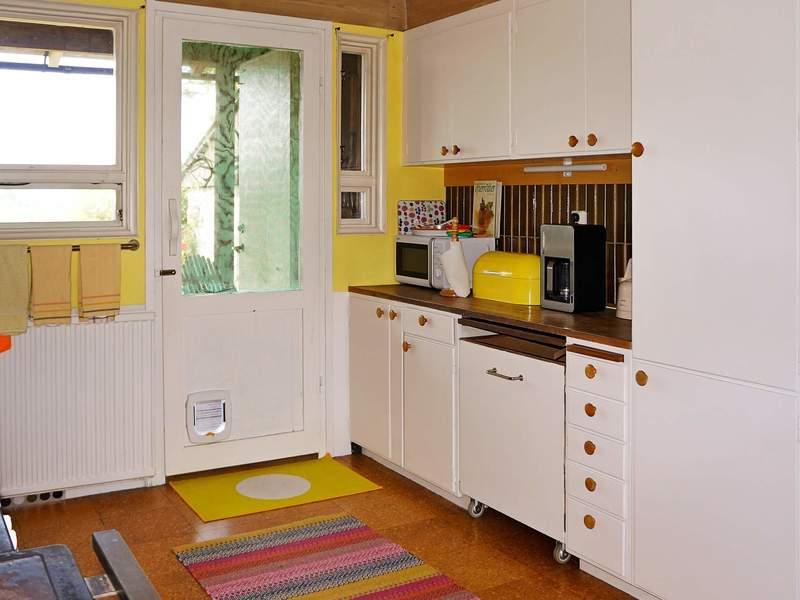 Zusatzbild Nr. 13 von Ferienhaus No. 55952 in Löttorp