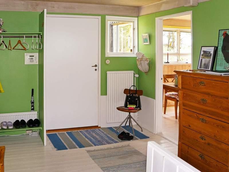 Zusatzbild Nr. 14 von Ferienhaus No. 55952 in Löttorp