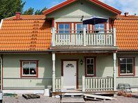 Ferienhaus No. 55955 in Hassl� in Hassl� - kleines Detailbild