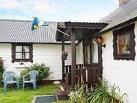 Ferienhaus in Glommen, Haus Nr. 55956 in Glommen - kleines Detailbild