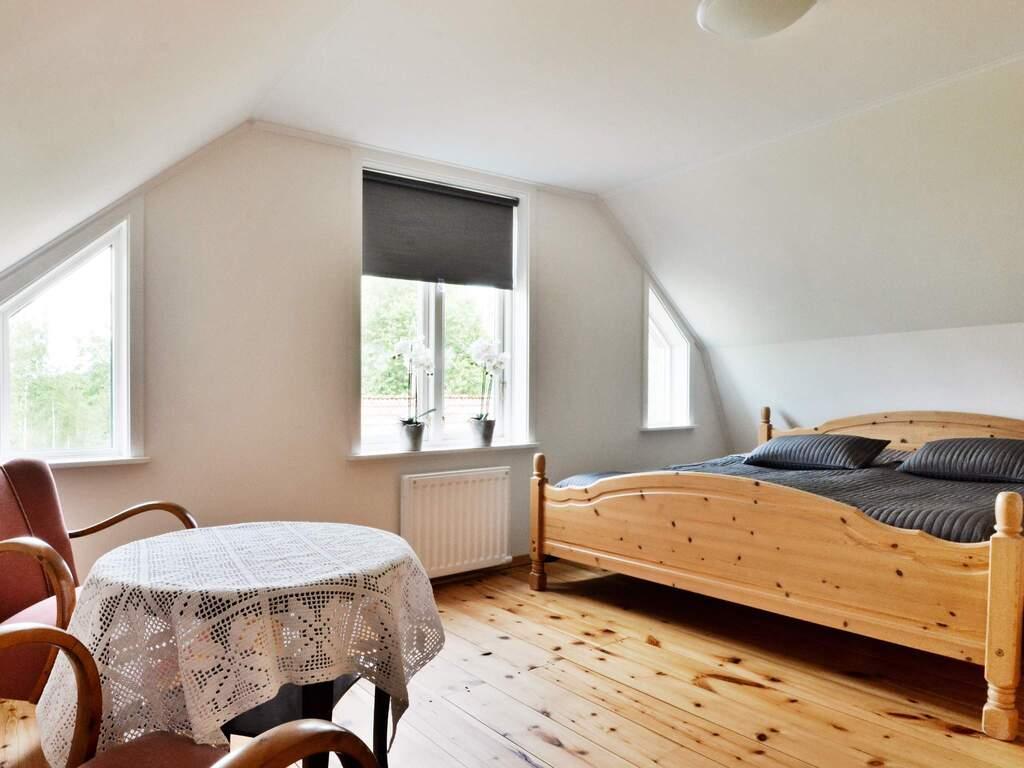Zusatzbild Nr. 10 von Ferienhaus No. 55961 in Skeppshult