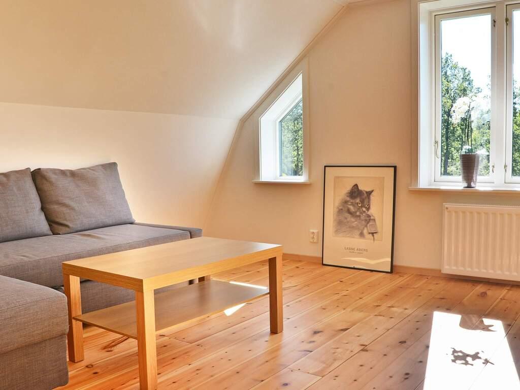 Zusatzbild Nr. 12 von Ferienhaus No. 55961 in Skeppshult