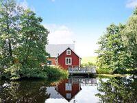 Ferienhaus No. 56104 in Eldsberga in Eldsberga - kleines Detailbild