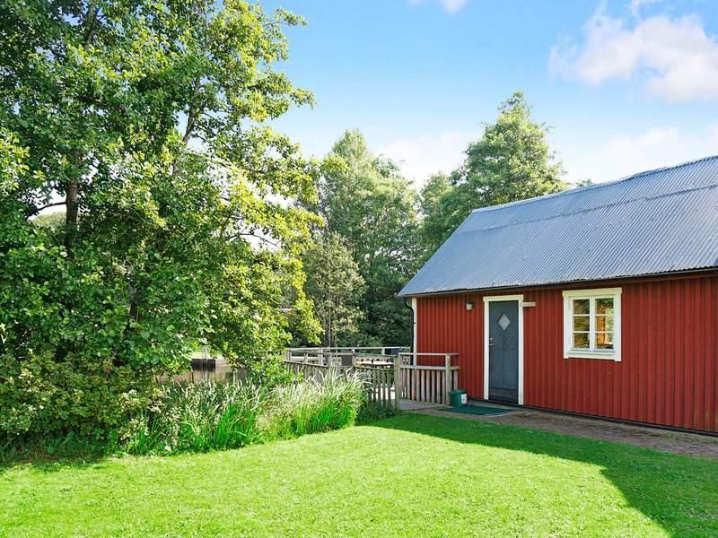 Zusatzbild Nr. 03 von Ferienhaus No. 56104 in Eldsberga