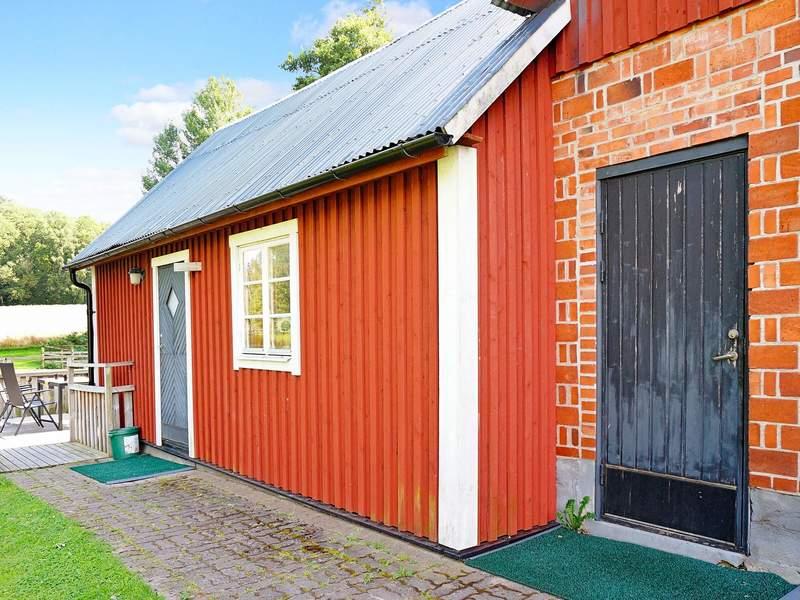 Zusatzbild Nr. 04 von Ferienhaus No. 56104 in Eldsberga