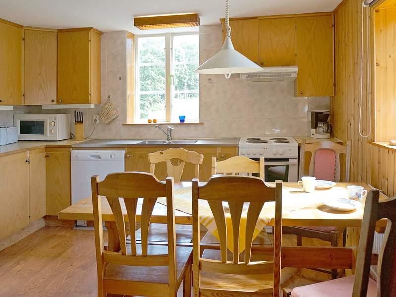 Zusatzbild Nr. 07 von Ferienhaus No. 56104 in Eldsberga