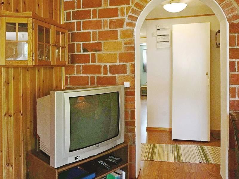 Zusatzbild Nr. 08 von Ferienhaus No. 56104 in Eldsberga