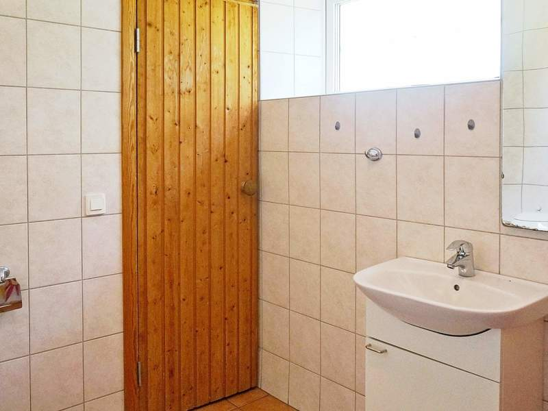Zusatzbild Nr. 11 von Ferienhaus No. 56104 in Eldsberga