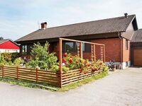 Ferienhaus No. 56405 in Bua in Bua - kleines Detailbild