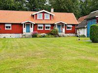 Ferienhaus No. 56408 in S�lvesborg in S�lvesborg - kleines Detailbild