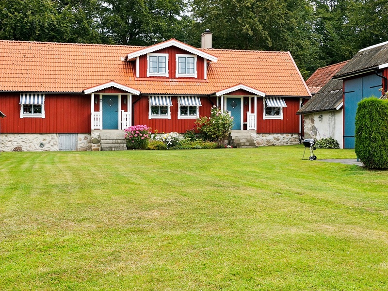 Detailbild von Ferienhaus No. 56408 in Sölvesborg