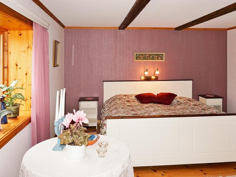 Zusatzbild Nr. 05 von Ferienhaus No. 56408 in Sölvesborg
